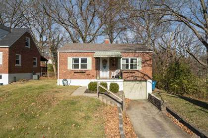 Residential for sale in 22 Doris Drive, Taylor Mill, KY, 41015