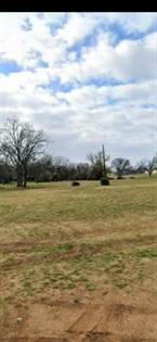 Lots And Land for sale in 1508 E Robert Street, Fort Worth, TX, 76104