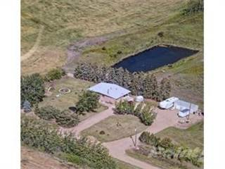 Residential Property for sale in 242038 TWP RD 790 ..., Peace River Valley, Alberta