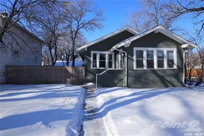 2300 RAE STREET, Regina, Saskatchewan, S4T 2G2 — Point2 ...