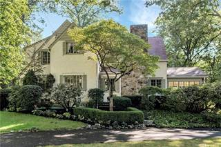 Residential Property for sale in 30 Birch Road, Darien, CT, 06820