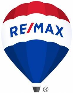 Apartment for rent in 5201 52 Avenue, Cold Lake, Alberta, T9M 1W3