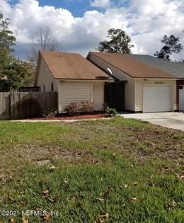 Residential Property for rent in 11729 FT CAROLINE LAKES CT, Jacksonville, FL, 32225
