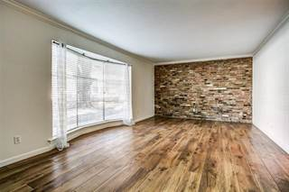 Condo for sale in 5007 Cedar Springs Road 5007A, Dallas, TX, 75235