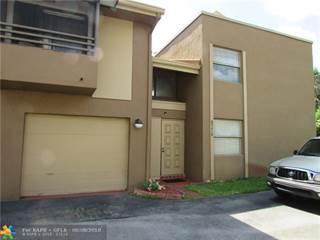 Single Family for sale in 8374 N Missionwood Cir, Miramar, FL, 33025