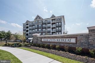 Condo for sale in 8921 CARLS COURT 1L, Ellicott City, MD, 21043