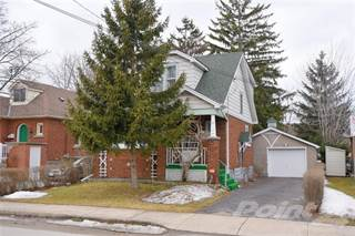 Residential Property for sale in 74 East 15th Street, Hamilton, Ontario, L9A 4E9