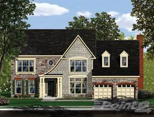 Single Family for sale in NoAddressAvailable, Great Falls, VA, 22066