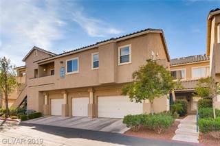 Condo en venta en 2001 JADE CREEK Street 201, Las Vegas, NV, 89117