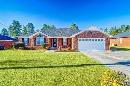 Residential Property for sale in 1718 Deer Chase Lane, Hephzibah, GA, 30815