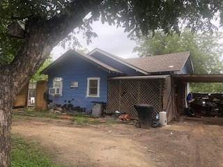 Single Family for sale in 2781 Old Anson Road, Abilene, TX, 79603