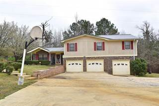 Single Family for sale in 1200 CR 194, Blue Springs, MS, 38828