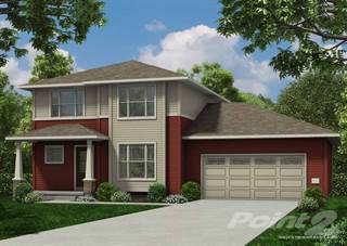 Single Family for sale in 6990 Crystal Creek Ln, DeForest, WI, 53532