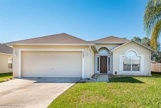 House for sale in 5482 TURKEY CREEK RD, Jacksonville, FL, 32244