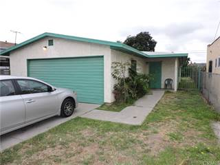 Single Family for sale in 139 E 98th Street, Los Angeles, CA, 90003