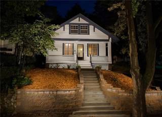 Single Family for sale in 4547 Fairmount Avenue, Kansas City, MO, 64111