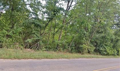 Lots And Land for sale in E Carters Landing Road, Park Hill, OK, 74451