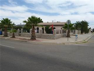 Multi-family Home for sale in 3700 N Fillmore Avenue N A & B, El Paso, TX, 79930