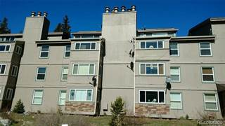 Condo for sale in 9366 Fall River Road 106, Idaho Springs, CO, 80452