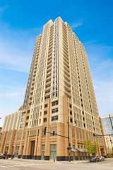 Condo for sale in 1400 South Michigan Avenue 2212, Chicago, IL, 60605