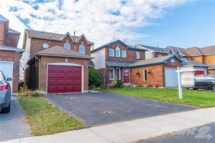 Residential for sale in 59 Chatsworth Crescent, Hamilton, Ontario, L8B 0N7