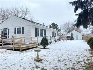 Single Family for sale in 2536 28th Avenue S, Minneapolis, MN, 55406