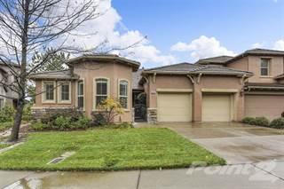 Single Family for sale in 520 Silvaner Court , El Dorado Hills, CA, 95762