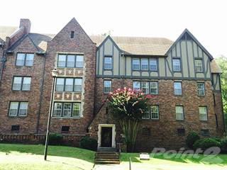 Elegant Apartment For Rent In Country Club Apartments   Darlington, Birmingham, AL,  35213