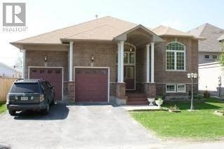 Single Family for rent in 966 SHORE  LANE, Wasaga Beach, Ontario, L9Z2B4