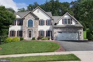 Hempfield School District Real Estate Homes For Sale In Hempfield
