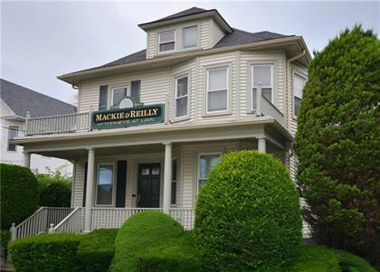Residential Property for sale in 681 Smith Street, Providence, RI, 02908