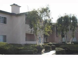Single Family for sale in 17161 Alva Road 812, San Diego, CA, 92127