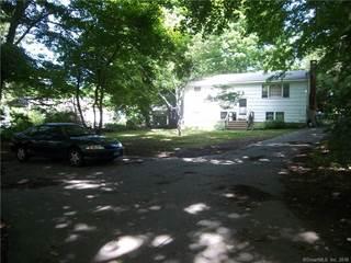 Single Family for sale in 5 Cider Mill Road, Preston, CT, 06365