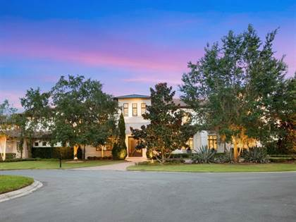 Residential Property for sale in 9011 MAYFAIR POINTE DRIVE, Orlando, FL, 32827