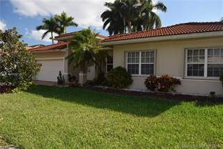 Single Family for rent in 15432 SW 115th St, Miami, FL, 33196