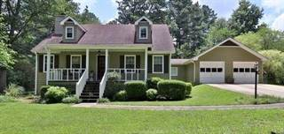 Single Family for sale in 150 FOREST RIDGE Court, Lawrenceville, GA, 30046