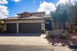 Single Family for sale in 15007 W PINCHOT Avenue, Goodyear, AZ, 85395
