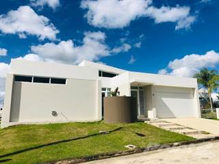 Residential Property for sale in No address available, Gurabo, PR, 00778