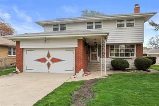 Single Family for sale in 8243 Parkside Avenue, Morton Grove, IL, 60053