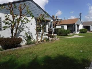 Multi-Family for sale in 2679 Santa Fe Avenue, Long Beach, CA, 90810