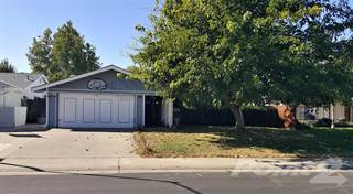 Residential Property for sale in 2956 Kachina Way, Rancho Cordova, CA, 95670