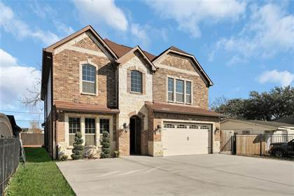 Residential Property for sale in 10225 Norvic Street, Houston, TX, 77029