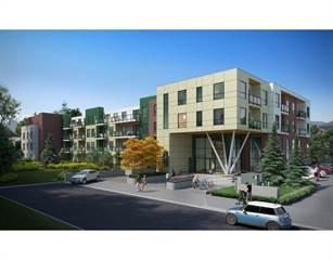 Condo for sale in 12320 222 STREET, Maple Ridge, British Columbia, V2X4C7