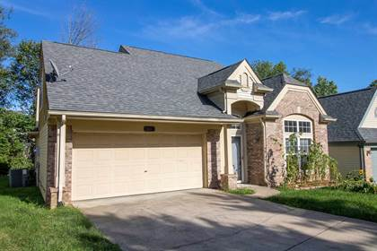 Residential Property for sale in 2245 S Bent Tree Drive, Bloomington, IN, 47401