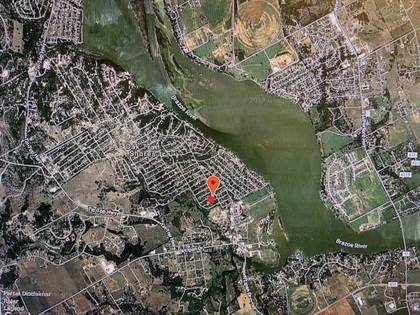 Lots And Land for sale in 2712 Cypress Street, Granbury, TX, 76048