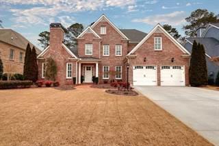 Single Family for sale in 1840 Leighton Lane, Marietta, GA, 30062