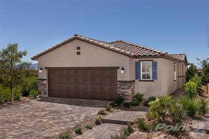 Singlefamily for sale in 1223 Great Hollow Ave. (N. 5th St. and W. Dorrell Ln.), North Las Vegas, NV, 89086