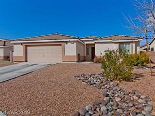 Single Family en venta en 7936 RUSHMORE Avenue, Las Vegas, NV, 89131