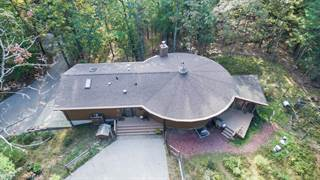 Single Family for sale in 5969 N Wayne Avenue, Pentwater, MI, 49449