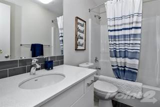 Apartment for rent in Aberdeen View - Two Bed Two Bath Waitlist, Kamloops, British Columbia